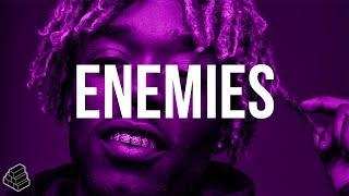 """*NEW* Lil Uzi Vert x Future Type Beat """"Enemies""""   Bricks On Da…"""