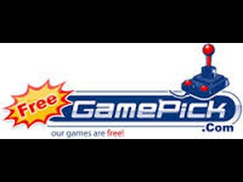 Meilleur site pour telecharger des jeux video gratuits sur - Telecharger table de mixage gratuit pour pc ...