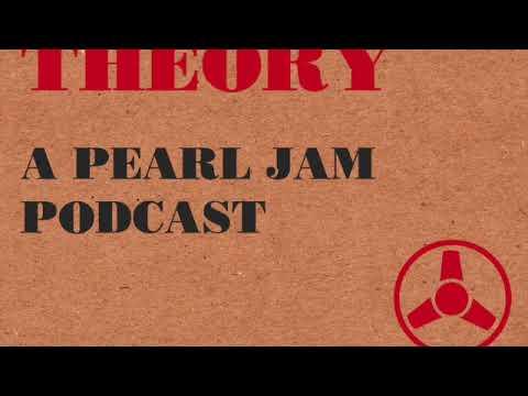 Single Podcast Theory - Episode 43 (Celebrating Chris Cornell)