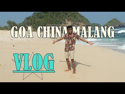 pesona-goa-china-malang