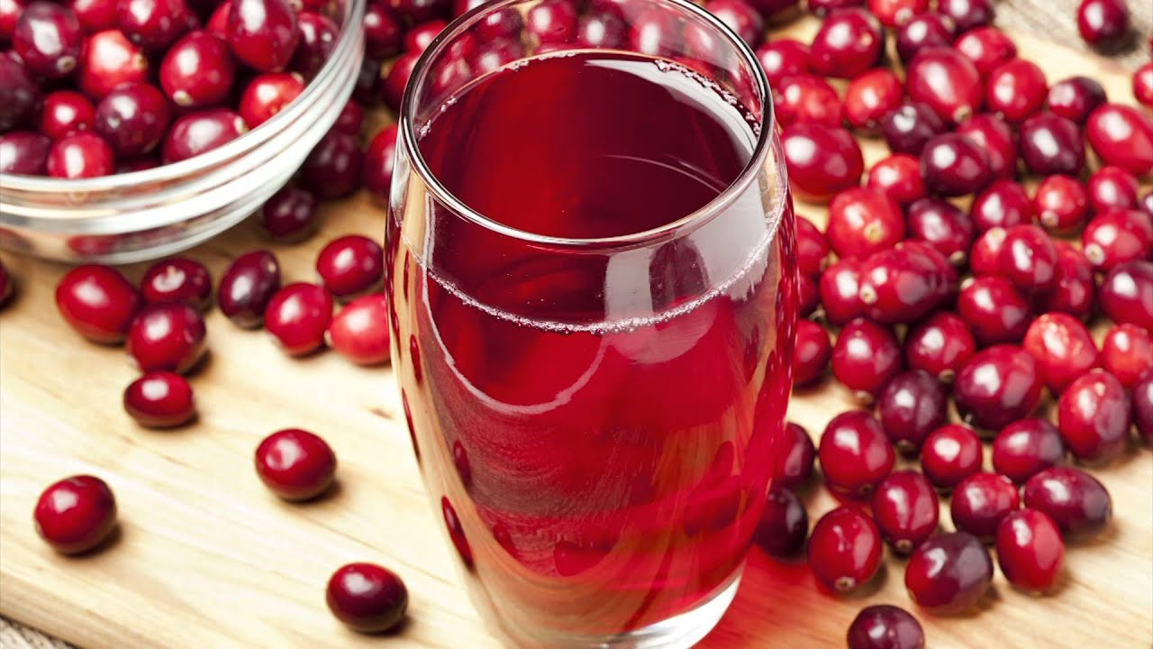Can cranberry juice really help treat my urinary tract infection can cranberry juice really help treat my urinary tract infection ccuart Choice Image