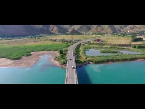 знакомства таджикистан нурек