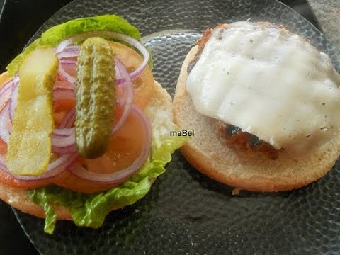 hamburguesa gordon ramsey Videos De Viajes
