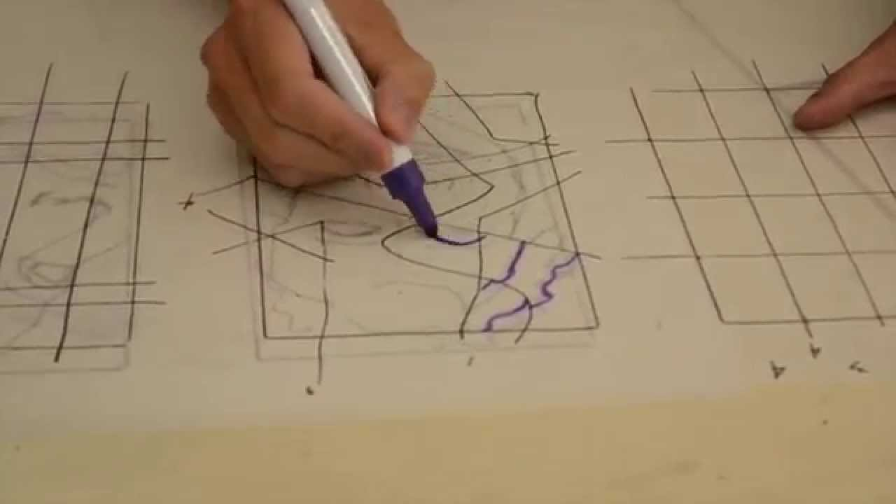 Kubisme Pablo Picasso How To Draw Using Pablo Picasso S Cubist Style