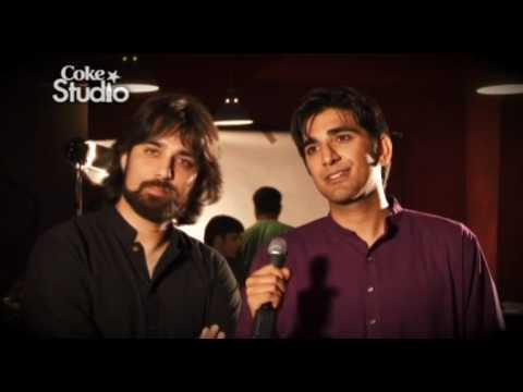 Noori, Message - Coke Studio Pakistan, Season 3