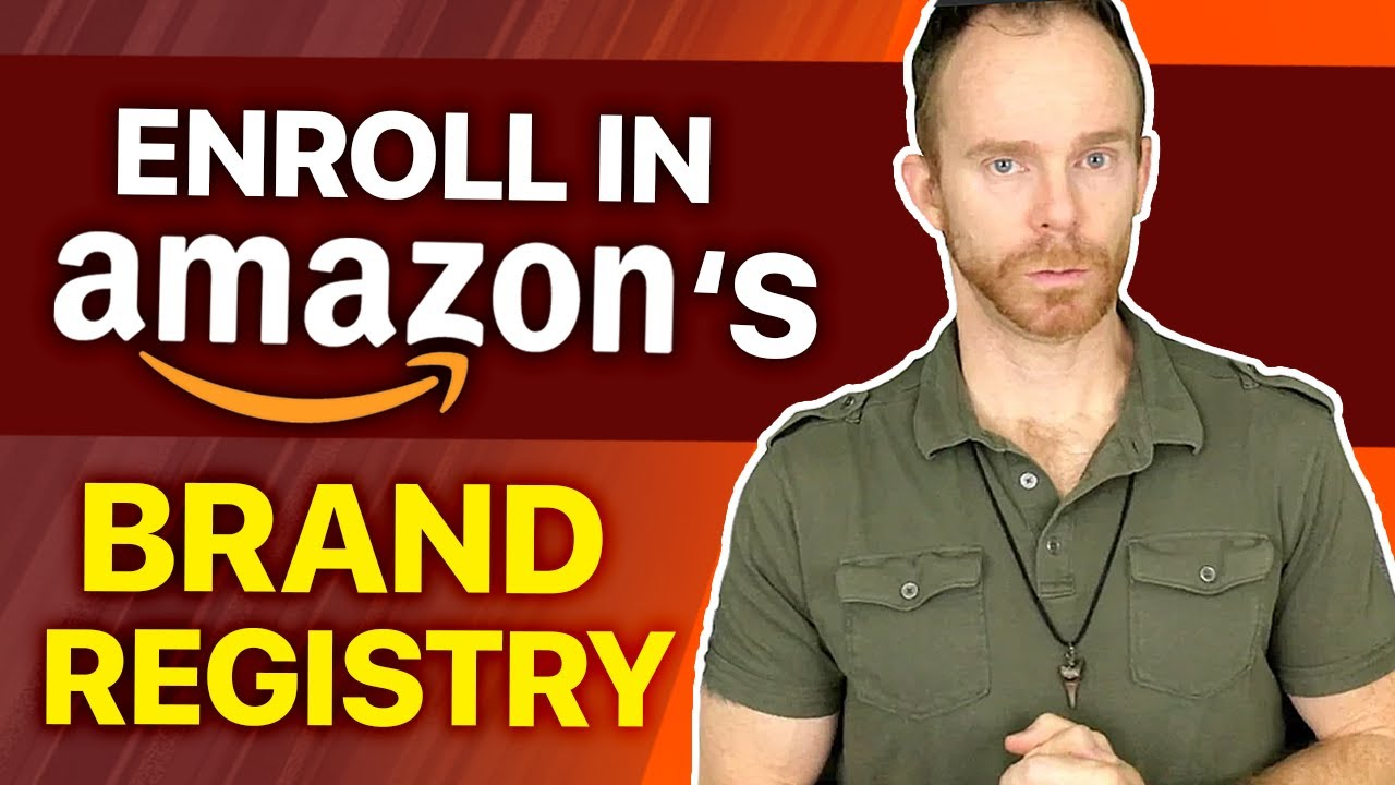 Amazon Private Label - 5 steps to create a private label product for