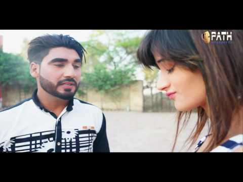 Chal Matakni  ( Official Full Song ) | Path Music | Saweta Nagi | Vikash Goli | Haryanvi Songs 2017