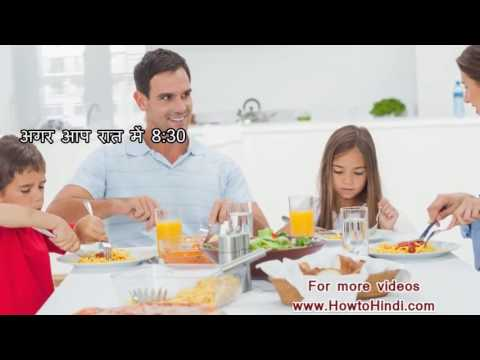 how to lose weight fast without exercise or diet in hindi lose belly fat fastest 1