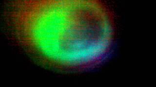 Attiny2313 RGB Moodlight