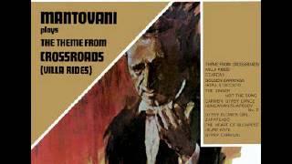 Video Mantovani - Hora Staccato download MP3, 3GP, MP4, WEBM, AVI, FLV Juli 2018