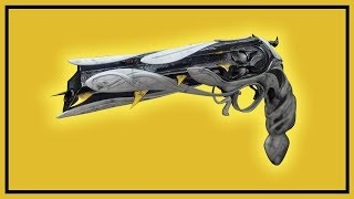 destiny-2-how-to-get-lumina-exotic-hand-cannon