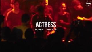actress-boiler-room-x-budweiser-mumbai-dj-set