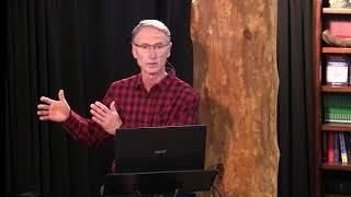 Tom Stapleton - Modern Prophets, True and False
