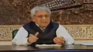 Zakir Naik & Co´s jealousy on Muslim TV Ahmadiyya - MTA