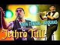 watch he video of JETHRO TULL - Farm on the freeway / SAVA CENTAR BEOGRAD - 2018