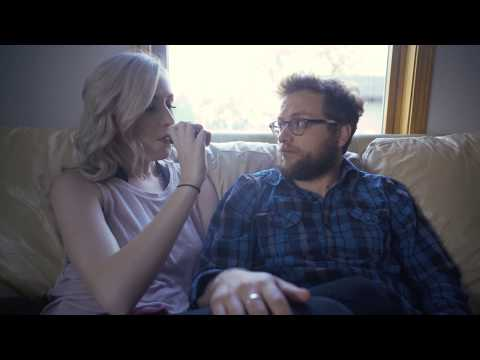 Scorpion and the Frog - Ep5 - Julia Street Web Series