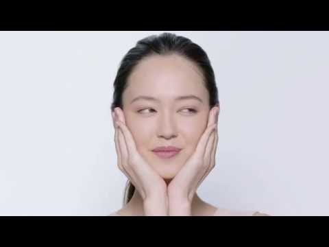 clarins extra firming mask instructions