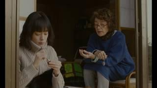 『初恋~お父さん、チビがいなくなりました』特報 市川実日子 検索動画 14