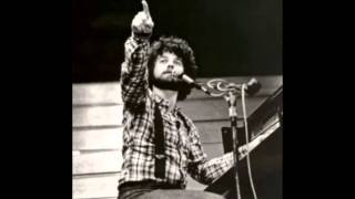 The Sheep and The Goats & Asleep In The Light - Keith Green