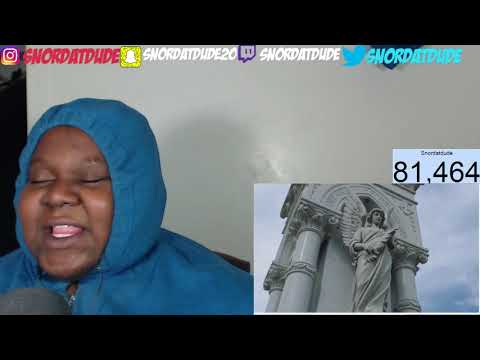 FREE MEEK!!! Meek Mill - We Ball feat. Young Thug (Official Video) REACTION!!!