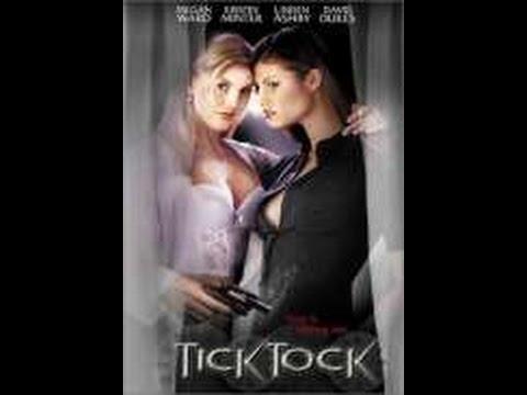 Ver Watch Tick Tock   Watch Movies Online Free en Español