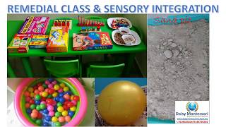 Best Daycare in Thanisandra & Kalyan Nagar, Bangalore