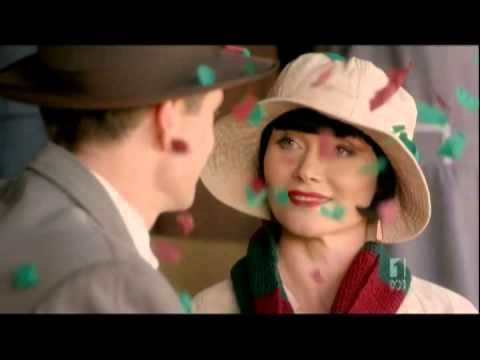 Shut Up and Dance - Miss Fisher's Murder Mysteries