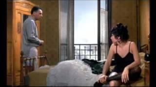 Woman Times Seven Vittorio De Sica 1967 (a)