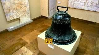 Byzantine: The Betrayal - Part 5 Game Walkthrough
