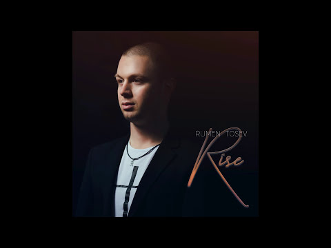 Rumen Tosev - Rise (Katy Perry Cover)