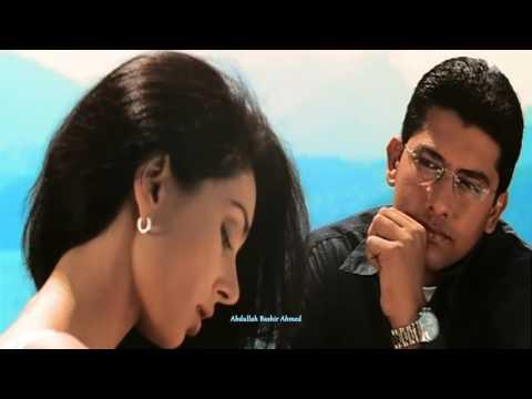 Dekha Jo Tumko Yeh Dil Ko Kya Hua Hai   Kasoor-2001  Hd Hq Songs  Alka Yagnik,kumar Sanu