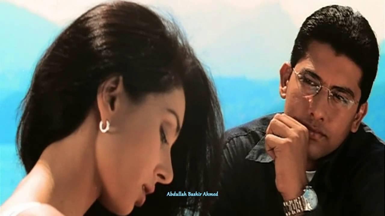 Download Dekha Jo Tumko Yeh Dil Ko Kya Hua Hai  ( Kasoor-2001 ) HD HQ Songs   Alka Yagnik,Kumar Sanu  