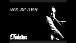 Dil Ko Aaya Sukoon Remix Rahat Fateh Ali Khan Feat 1SJProductions.mp3