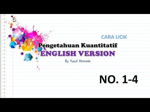 cara-licik-mengerjakan-soal-tps-kuantitatif-english-version-no.1-4