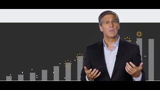 PwC's Global Chairman Bob Moritz on CEOs' prospects for growth in 2019