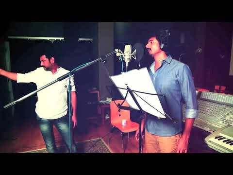 Ethuku machan kathalu vena vena mothalu||Tamil song