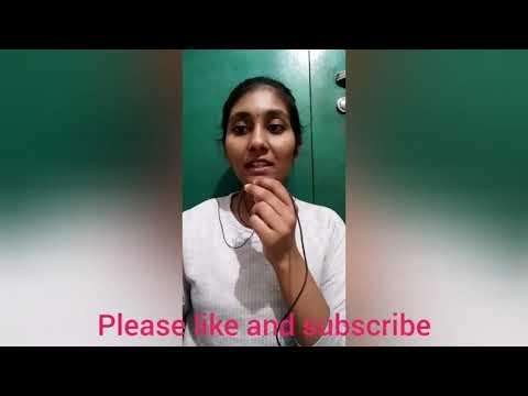 ye manishike majilio Telugu song