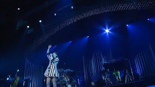 作詞:HIRO 作曲:斉藤英夫 2013年3月31日「森高千里 LIVE ザ・NEW SEAS...