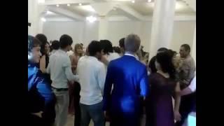лакская свадьба в хасавюрте в зале Венеция