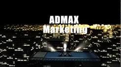 Atlanta Local Seo Marketing Expert and Advertising | Atlanta Local Seo Expert (404) 996-1716