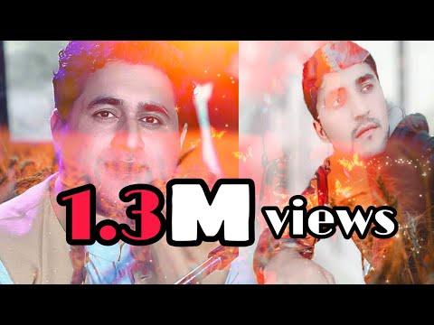 Shah farooq new tapay 2016 maeen Ali Marawar Kurramewall Syed zaman mukhlis
