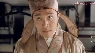Phim Chau Tinh Tri Moi: Duong Ba Ho