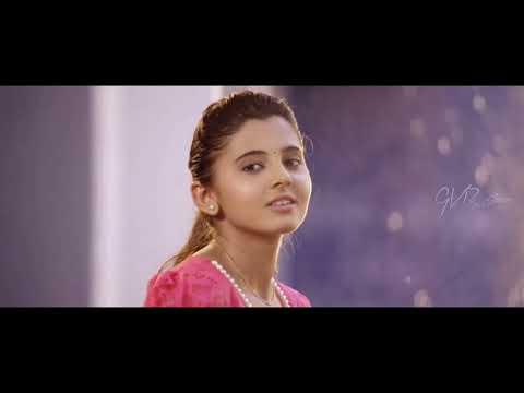 Anitha o anitha || Kundapura kannada hd video song || Vijayprakash || Ravi basrur