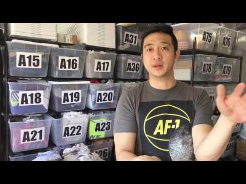 E03: eBay ideas on Pricing, Sniping and Quick Flipping!