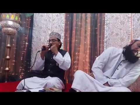 Mushkil Kya Na Mumkin Hai - Abid Ayub Qadri