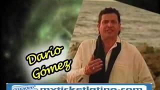 Video TRIPLETA DEL DESPECHO 2009 Inter download MP3, 3GP, MP4, WEBM, AVI, FLV Agustus 2018