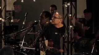 Neal Morse  - Morsefest  2014 Live Acoustic (HD)