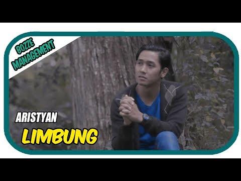 aristyan---limbung-[-official-music-video-]