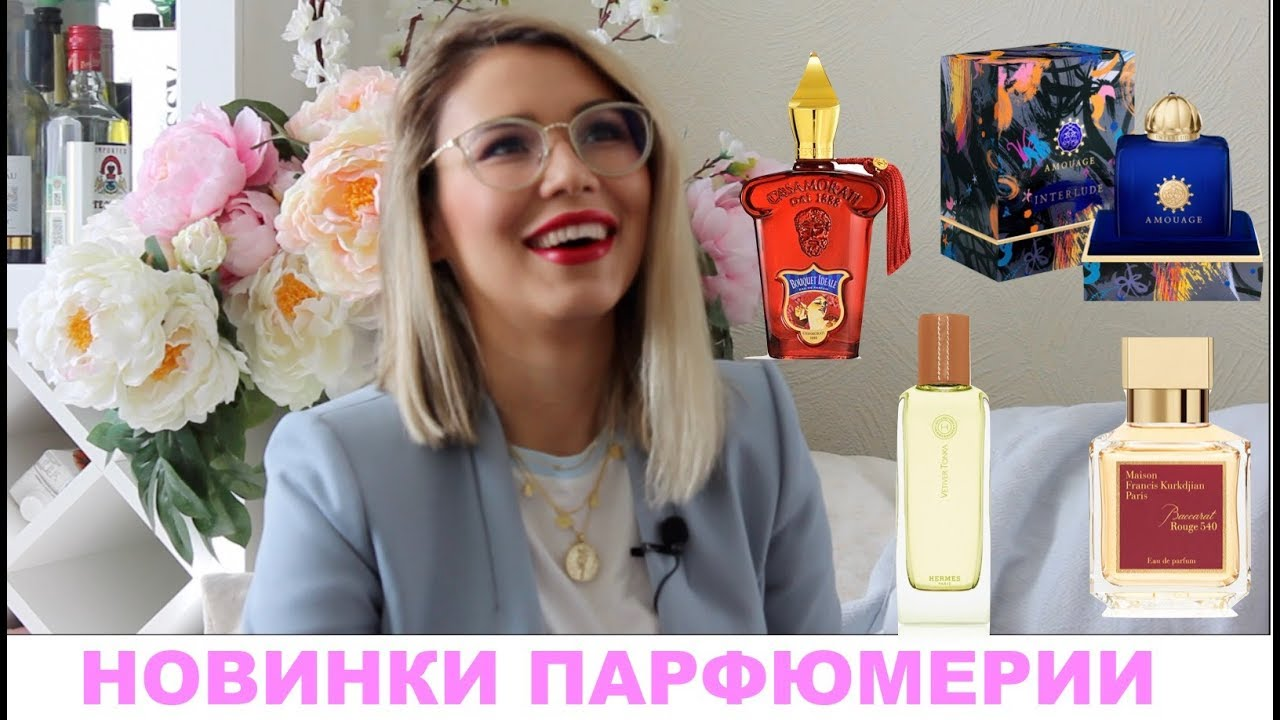 devushki-chlene-seksualno-pahnet-video