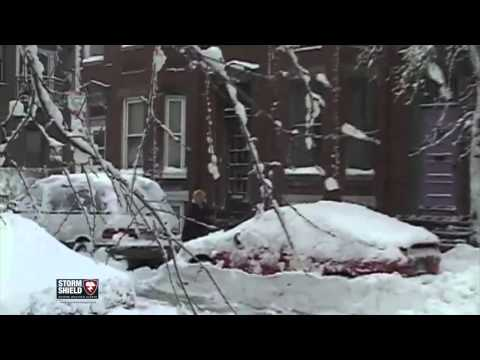 What is a blizzard? from YouTube · Duration:  1 minutes 56 seconds